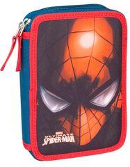 Peresnica dvojna Spiderman, polna 21511