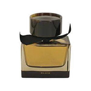 Burberry My Burberry Black - parfém TESTER 90 ml