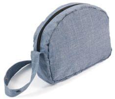 Bayer Chic Přebalovací taška