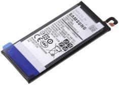 Samsung Baterie EB-BA520ABE (Galaxy A5 2017), Li-Ion