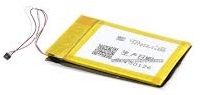 Asus Baterie C11P1421 (Zenfone C), Li-Ion