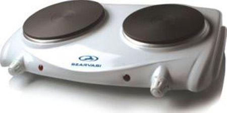 Szarvasi HP 202 Elektromos asztali főzőlap