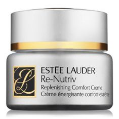 Estée Lauder Obnovujúci hydratačný krém Re-Nutriv(Replenishing Comfort Creme) 50 ml