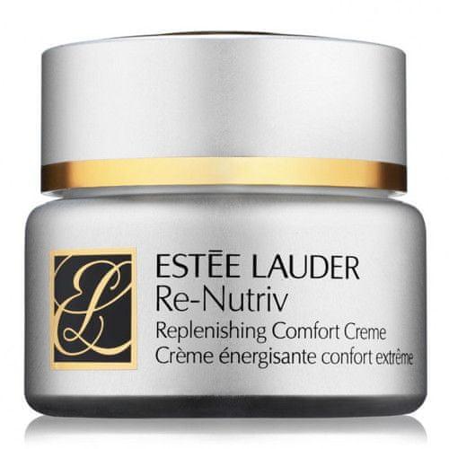 Estée Lauder Obnovující hydratační krém Re-Nutriv (Replenishing Comfort Creme) 50 ml