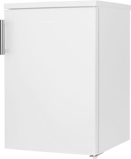 Philco lednice PTB 1183 + bezplatný servis 36 měsíců