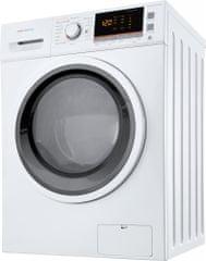 Philco pračka se sušičkou PLWD 16170 Crown + bezplatný servis 36 měsíců