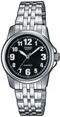 Casio Collection LTP-1260D-1BEF