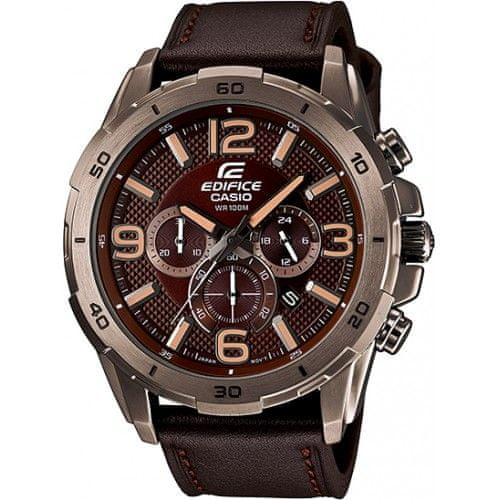 Casio Edifice EFR 538L-5A