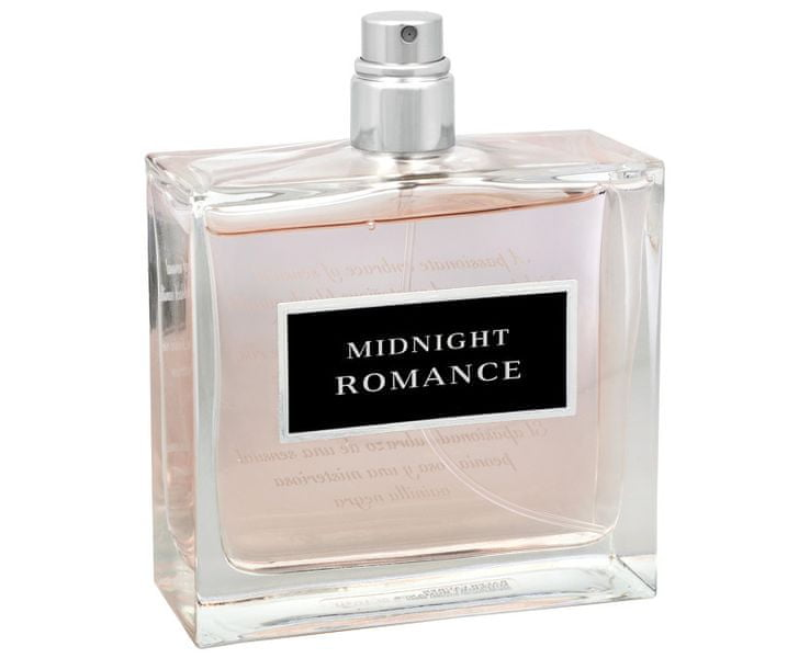 Ralph Lauren Midnight Romance - EDP TESTER 100 ml