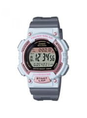 Casio Tough Solar STL S300H-4A