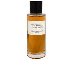 Dior Patchouli Imperial - EDP TESTER