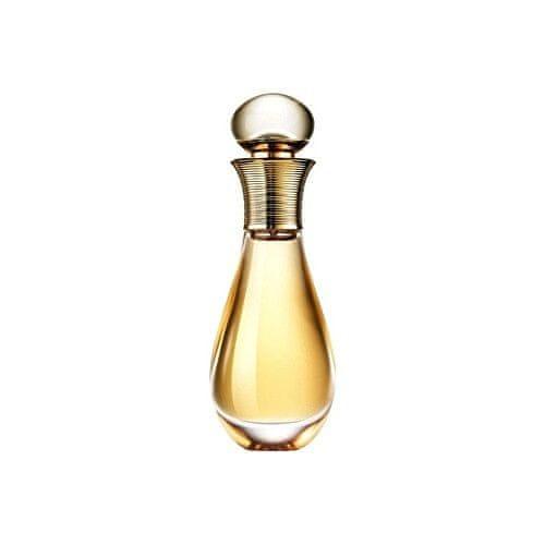 Dior J`adore Touche - parfém TESTER 20 ml