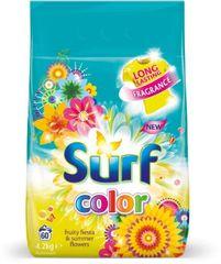 Surf Color prášek Fruity Fiesta, 60 praní