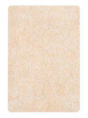Spirella Koupelnová předložka GOBI light beige 60 x 90 cm