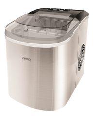 Vivax aparat za izdelovanje ledu IM-122T - Odprta embalaža