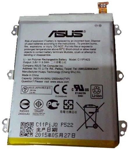 Asus Baterie C11P1423 (Zenfone 2), Li-Pol