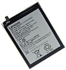 Lenovo Baterie BL261 (K5 Note), Li-Pol