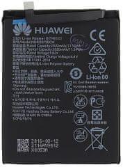 Huawei Baterie HB405979ECW (Nova), Li-Pol