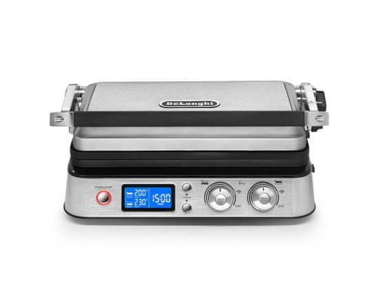 De'Longhi grill elektryczny CGH 1030 D