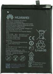 Huawei Baterie HB396689ECW (Mate 9), Li-Ion