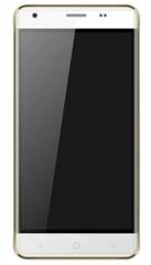 ACCENT NEON LITE, Dual SIM, bílý
