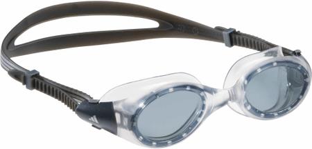 Adidas Aquazilla E44333 Úszószemüveg, Szürke
