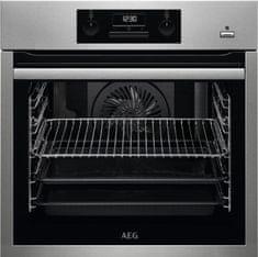 AEG Mastery BES351110M