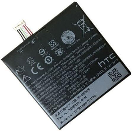 HTC bateria B2PQ9100 (A9), Li-Ion