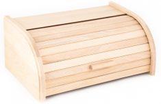 Kolimax box na pečivo 42 cm buk