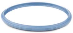 Kolimax BIOMAX tesniaca guma na tlakový hrniec