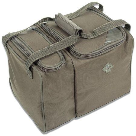 Nash Taška Chladiaci Cool / bait Bag