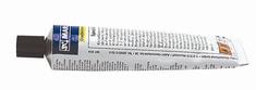 LanitPlast Lepidlo 100 g