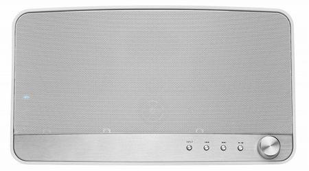 Pioneer brezžični zvočnik MRX-3-W