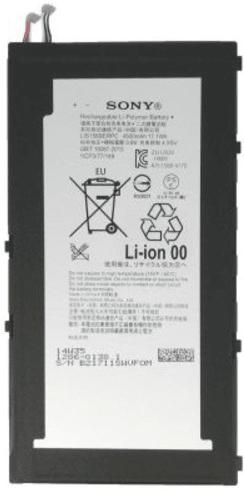 Sony Baterie 1286-0138 (Xperia Z3 Compact), Li-Ion