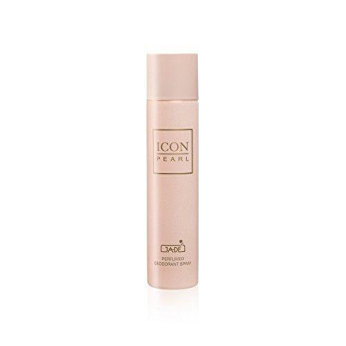 GA-DE Parfémovaný deodorant ve spreji Icon Pearl (Perfumed Deodorant Spray) 125 ml