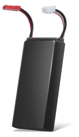 Forever - Náhradní baterie 1200 mAh pro dron VORTEX DR-300