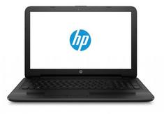HP prenosnik 250 G5 i5-7200U/8GB/SSD256GB/15,6FHD/FreeDOS (1KA04EA)