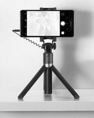 Huawei selfie stap sa tronožnim stalkom