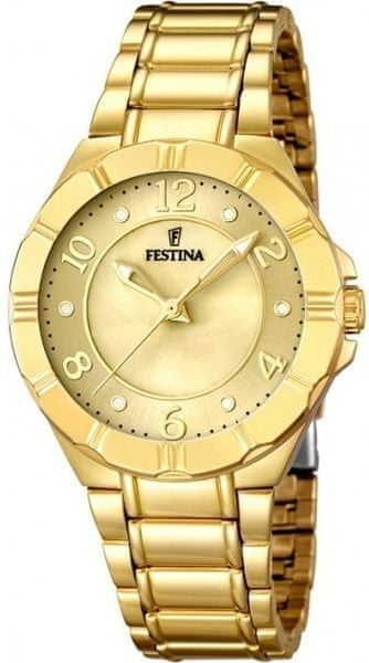 Festina Trend 16727/1
