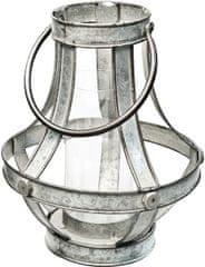 Decorium latarnia Steam, 28,8 cm