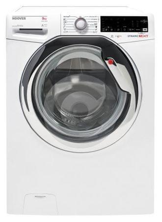Hoover pralni stroj DXOA 69AHC3