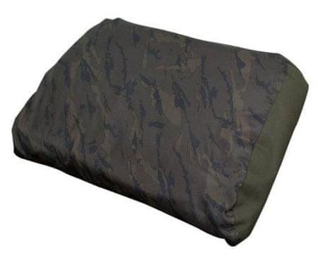 Nash Polštářek Scope Black OPS Pillow