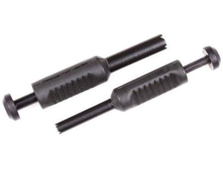 Nash Vykrajovač Bait Corer 7mm Large