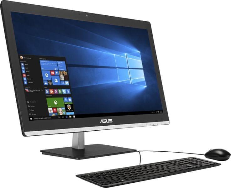 Asus Vivo AiO (V220IAGK-BA003X)