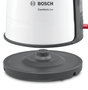 8 - Bosch grelnik za vodo TWK6A011