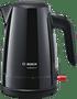 1 - Bosch czajnik elektryczny TWK6A013