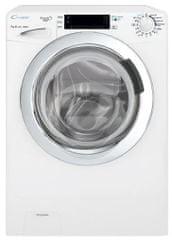 Candy pralni stroj GVF4 137LWHC3
