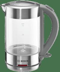 Bosch kuhalnik za vodo TWK7090