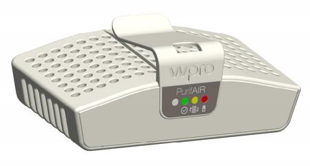 Wpro PUR 500