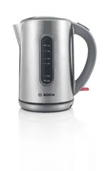 Bosch czajnik elektryczny TWK7901